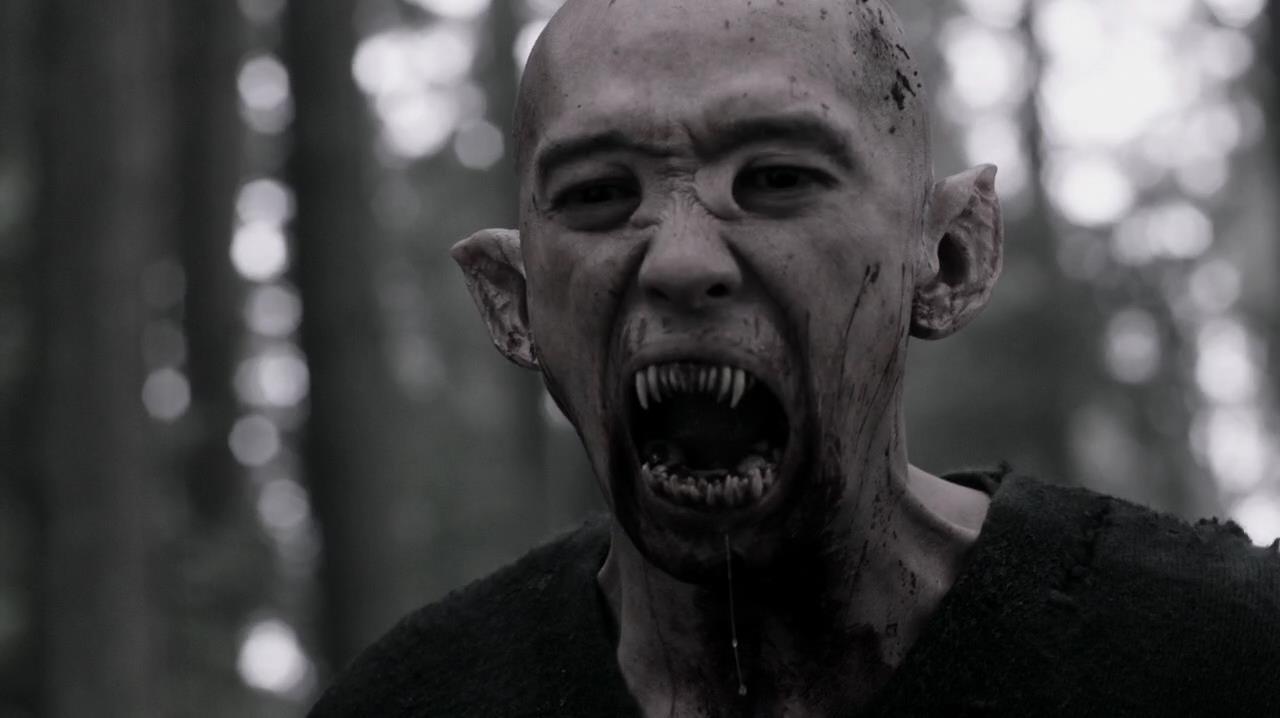 Vampires_(Apocalypse_World).jpg