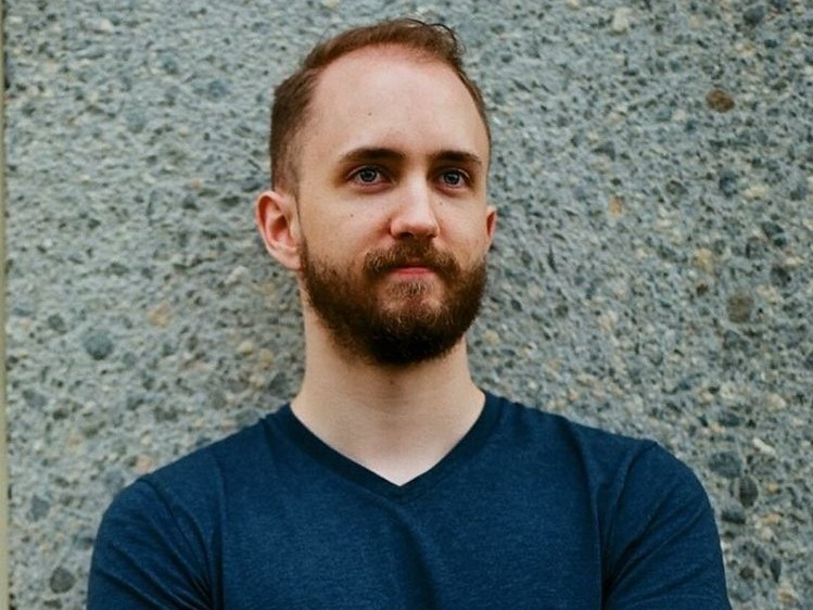 Josiah - VFX Supervisor: with a BA in Computer Animation, Josiah started his career at Legend 3D - an international VR/VFX studio in Hollywood, CA. While at Legend, Josiah did stereo and digital compositing for such blockbuster films as: Ben-Hur (2016), Ghostbusters: Answer the Call (2016), The Lego Movie (2014), The Amazing Spider-Man 2 (2014), and Man of Steel (2013).
