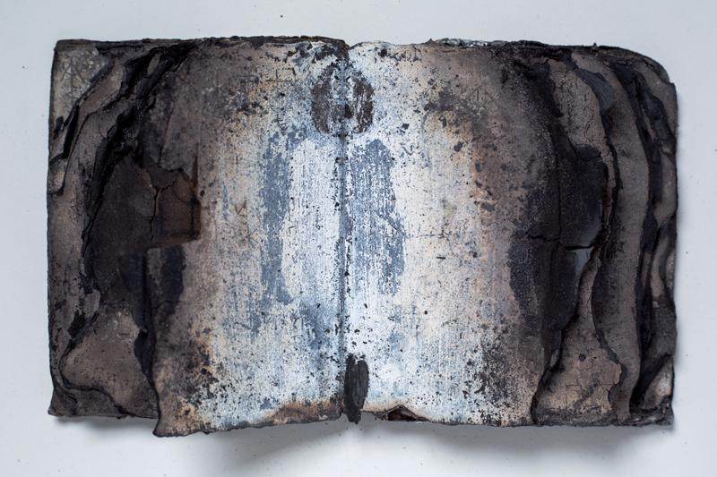 burnbook_7.jpg