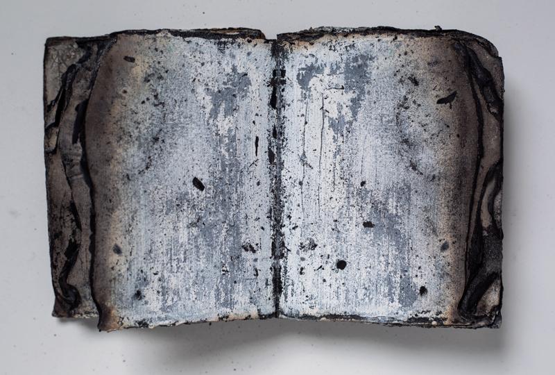 burnbook_9.jpg