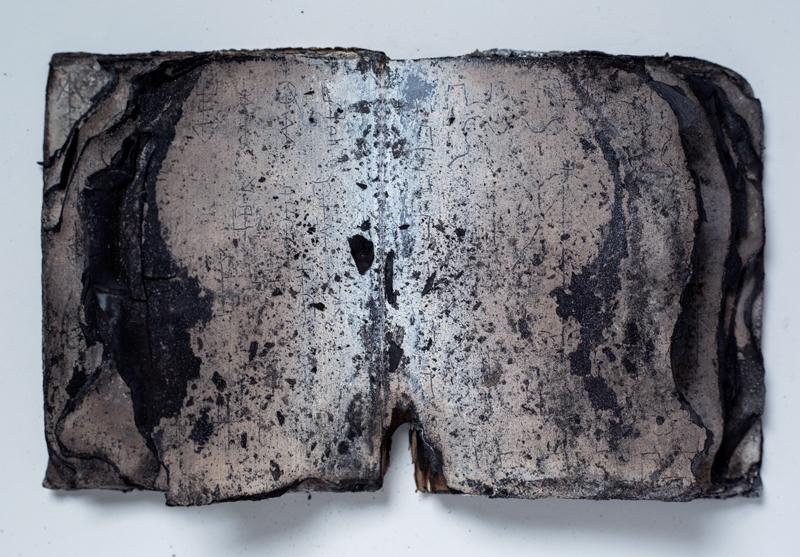 burnbook_8.jpg