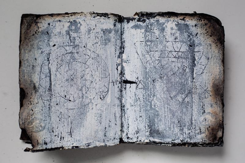 burnbook_12.jpg
