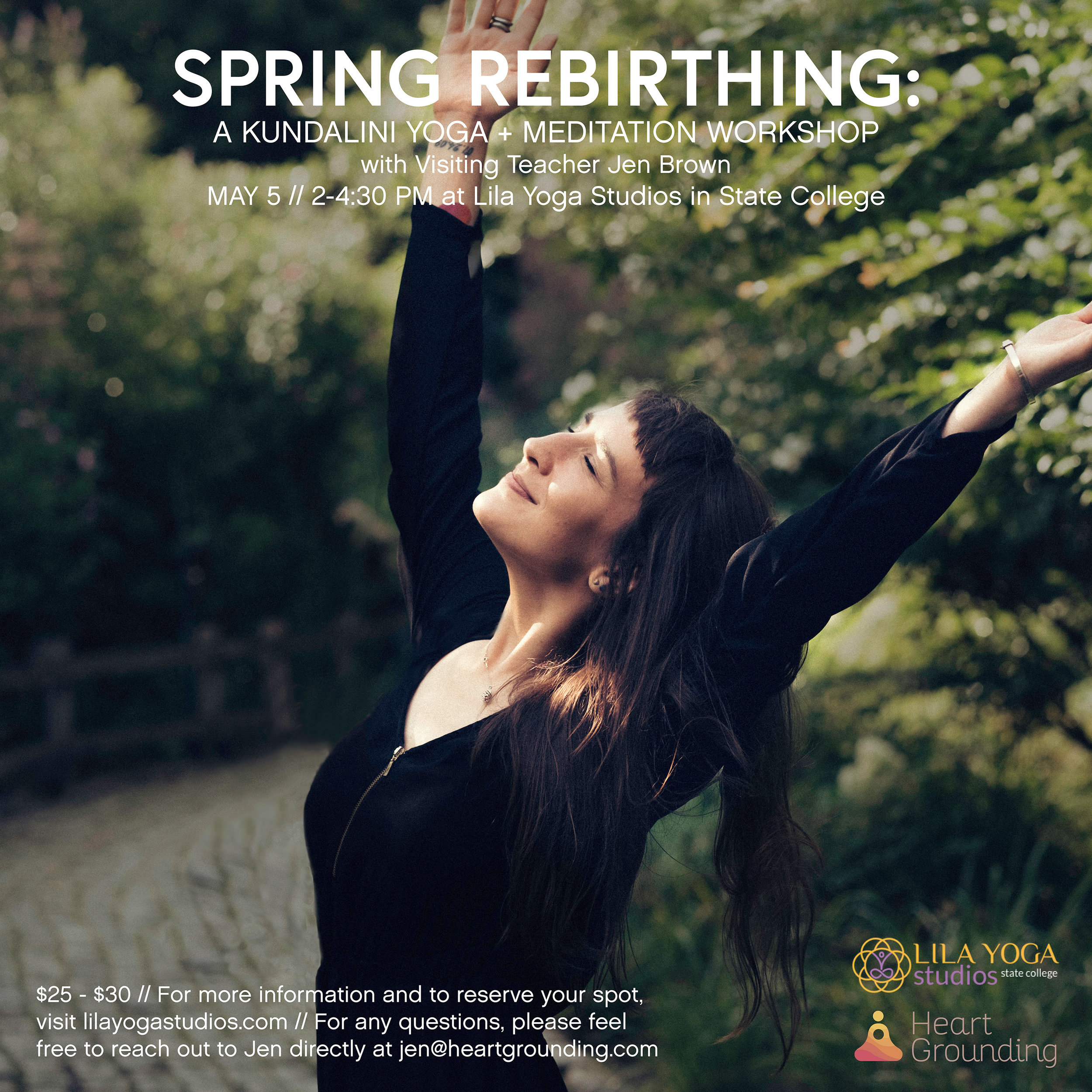SpringRebirthingWorkshopPA2018Web.jpg
