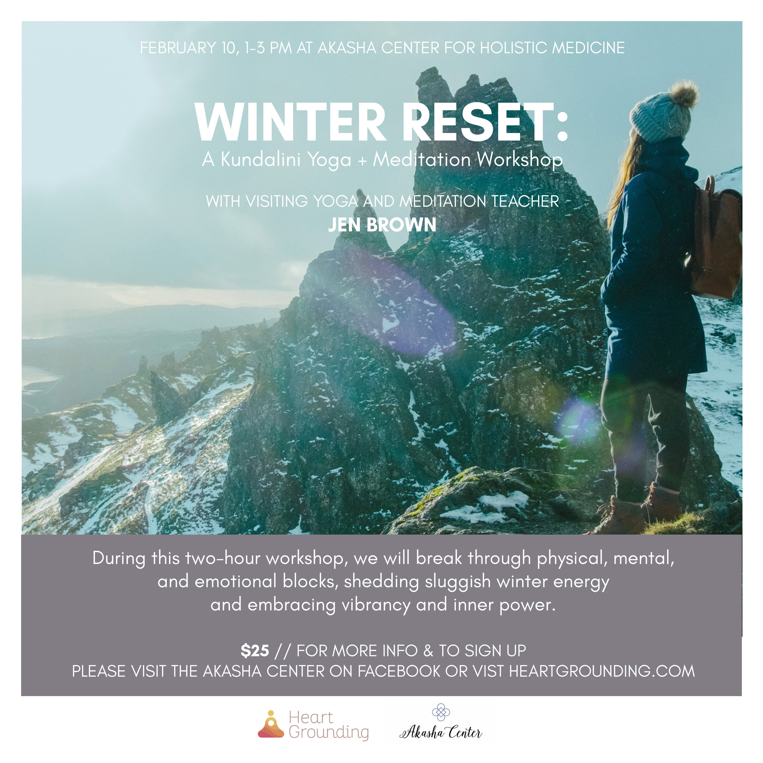 Winter-Reset-Instagram.jpg