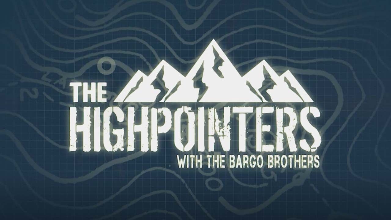 HighPointers.jpg