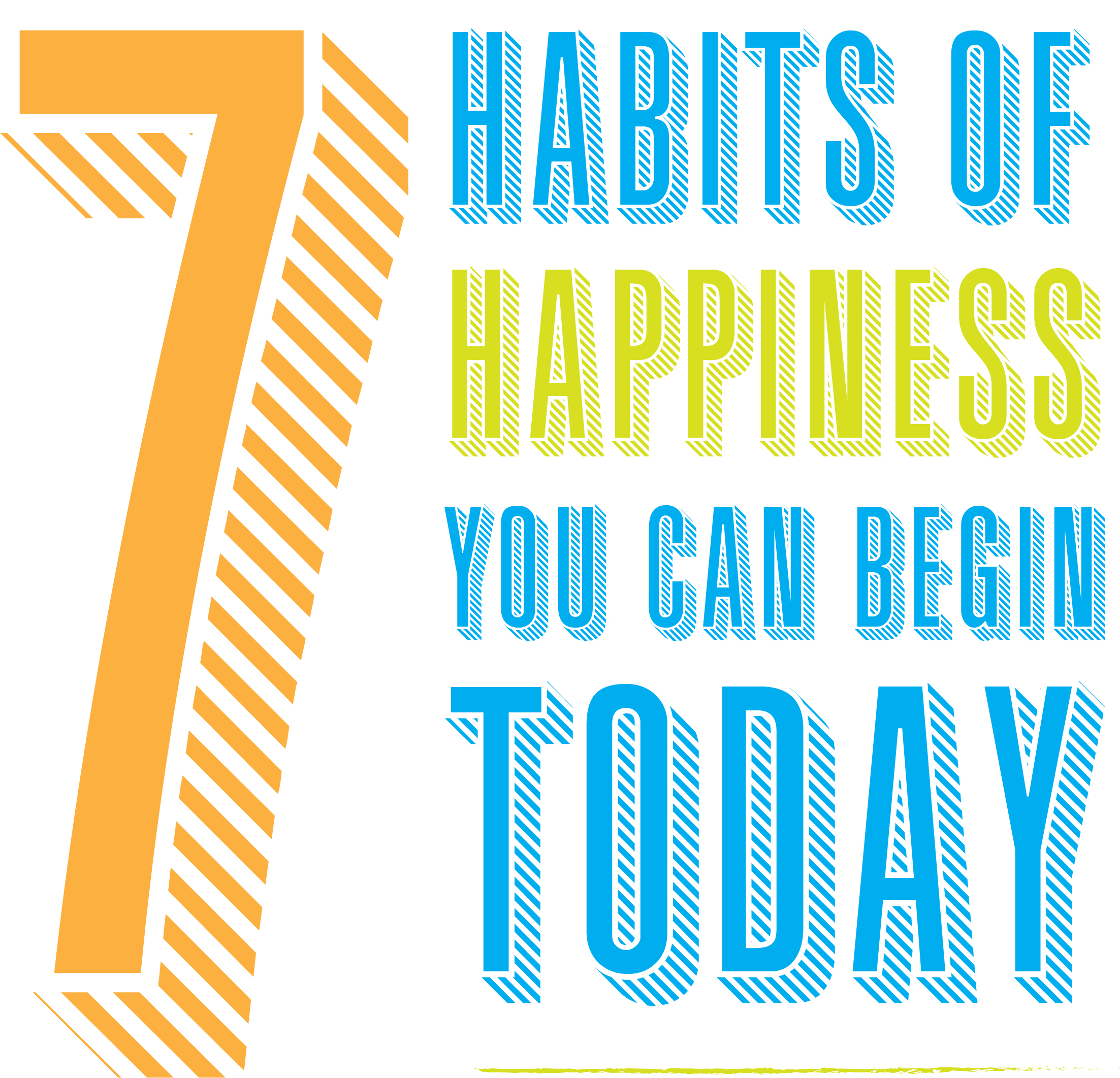 7HabitsOfHappiness_Title.jpg