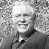 Bill Cross, Ph.D., LMFT