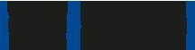 logo_klassisch.png
