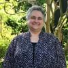 Carol Michelson, Ph.D.