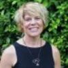 Susan Reedy, M.A., LMFT