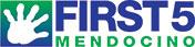 FIRST5-logo.small_.jpg