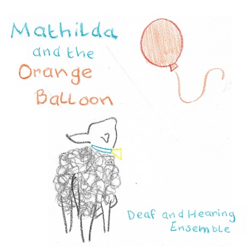 Mathilda+Icon+-+Square+(1).jpg
