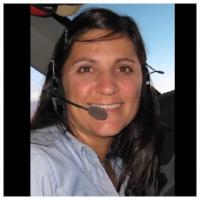 Nancy Devito  ASUSA Advisory Board Member