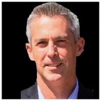 Michael Burtner  ASUSA Advisory Board Member