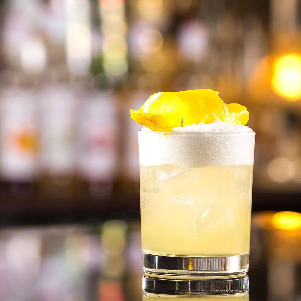 Cocktail_0003_THE STINGER.jpg
