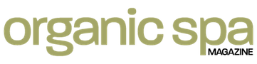 osm-logo-new.png