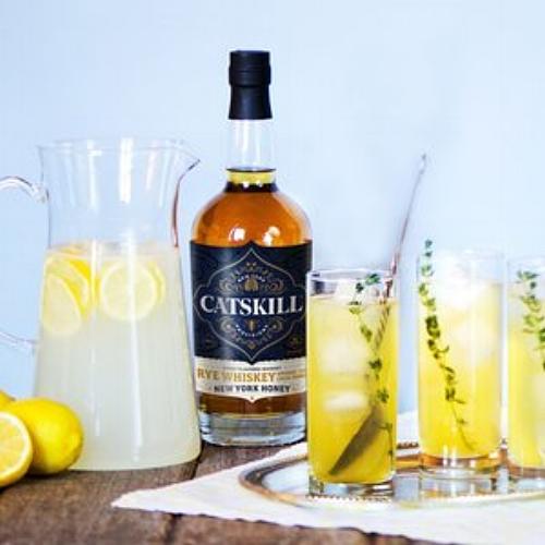 CP+NY+Honey+Rye+Whiskey-+Photo+Credit-+Aurora+Satler.jpg
