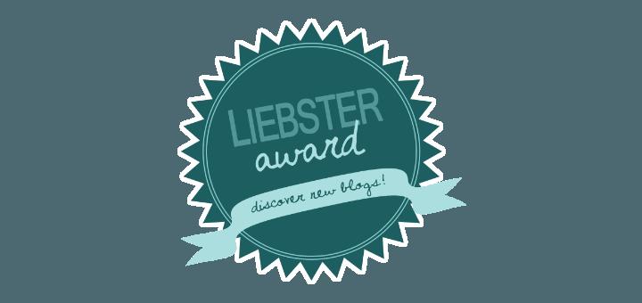 Liebster-Award-Large.png