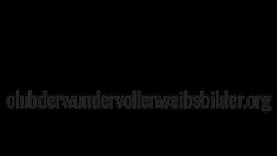 Der wundervolle Weiberkongress (5).png
