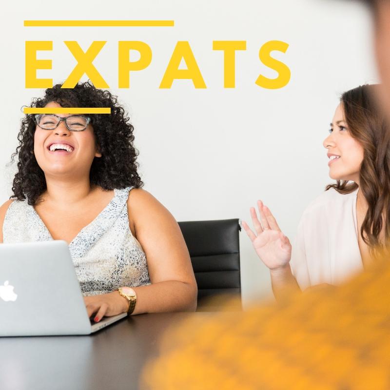 Copy of expats.jpg