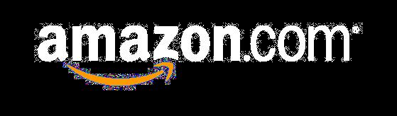 logo-8f2154ccee7ec50f8c5e221ec023018a.png