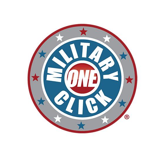 MOC-Logo.jpg
