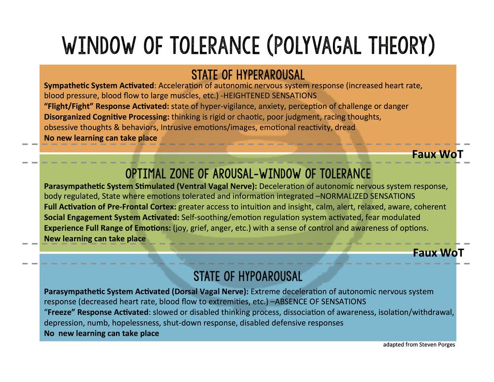 Window polyvagal theory.jpg
