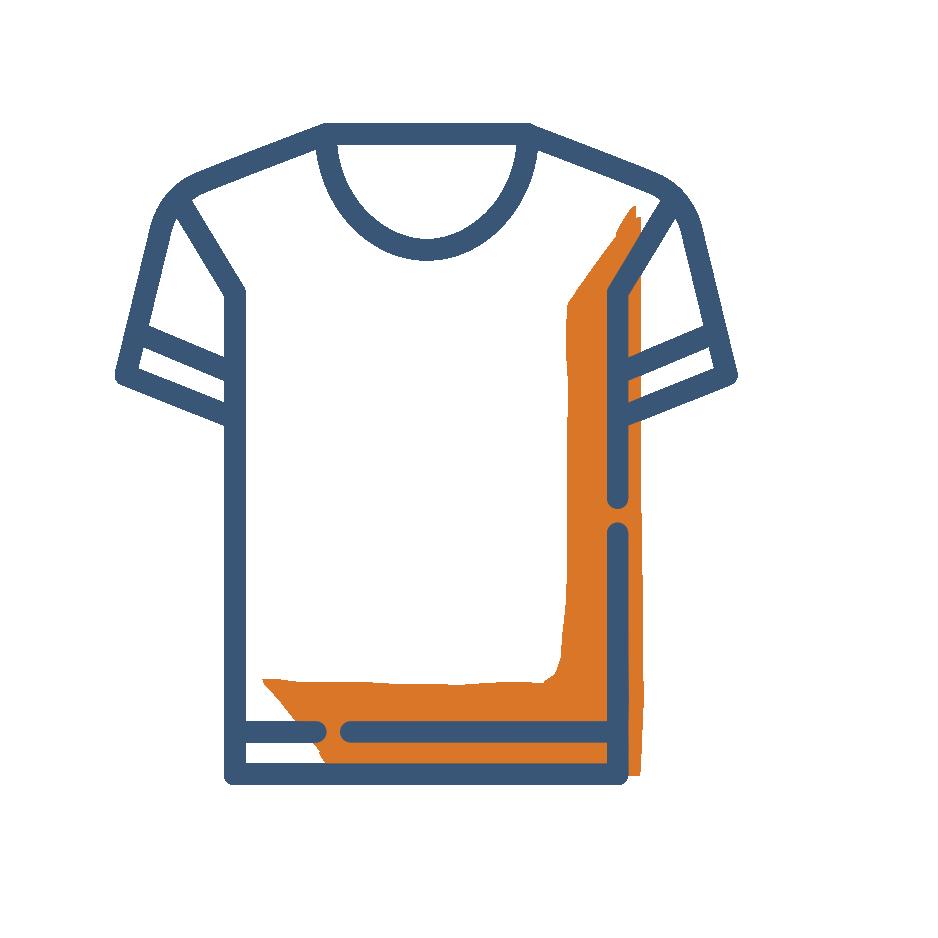 Store + Dress Code