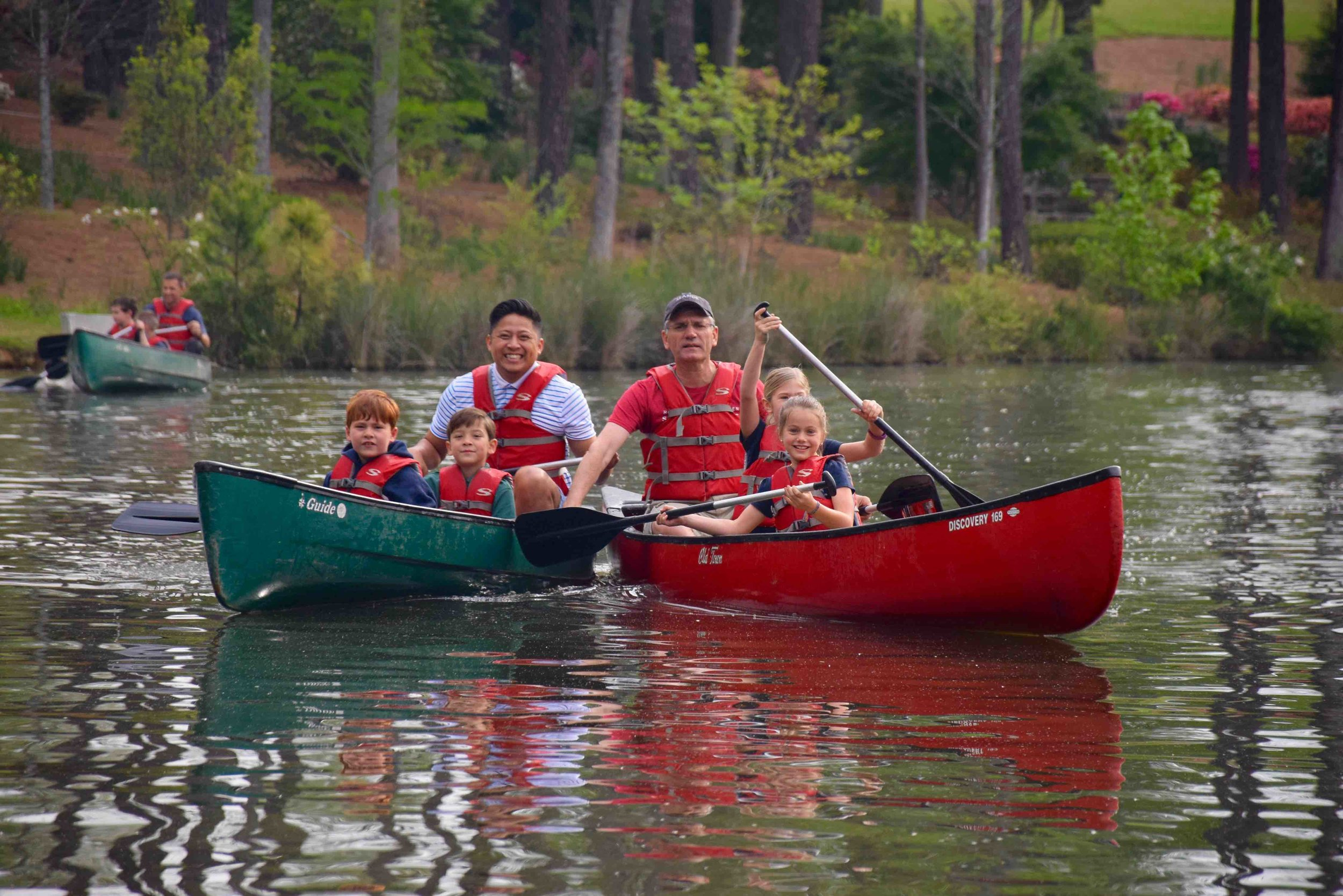 Canoe_EnrichmentDay_Small.jpg