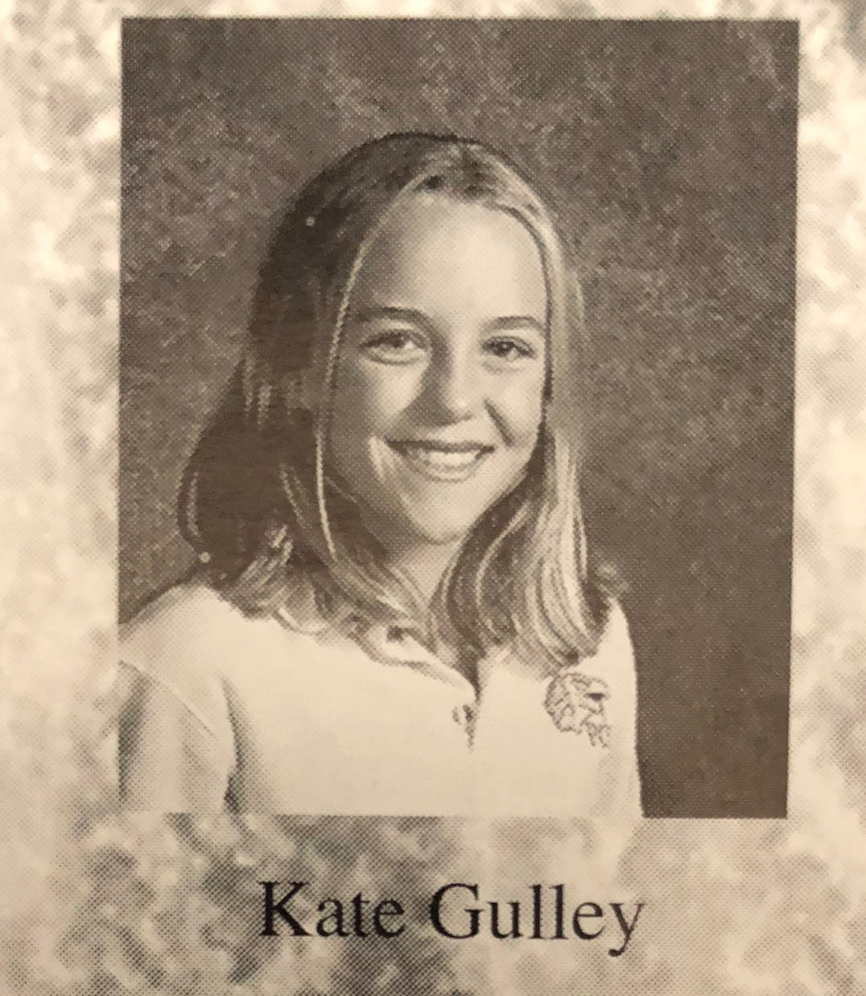 Kate 5th grade yearbook picture - Mr. Bullard's class.jpg