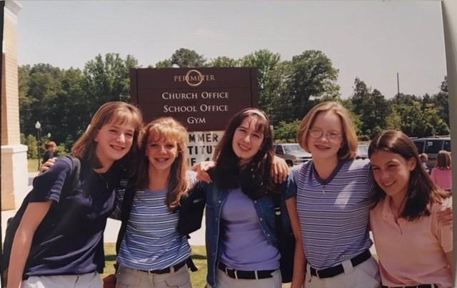 Amy, Rachel, Chelsea, Cameron, Lauren.jpg