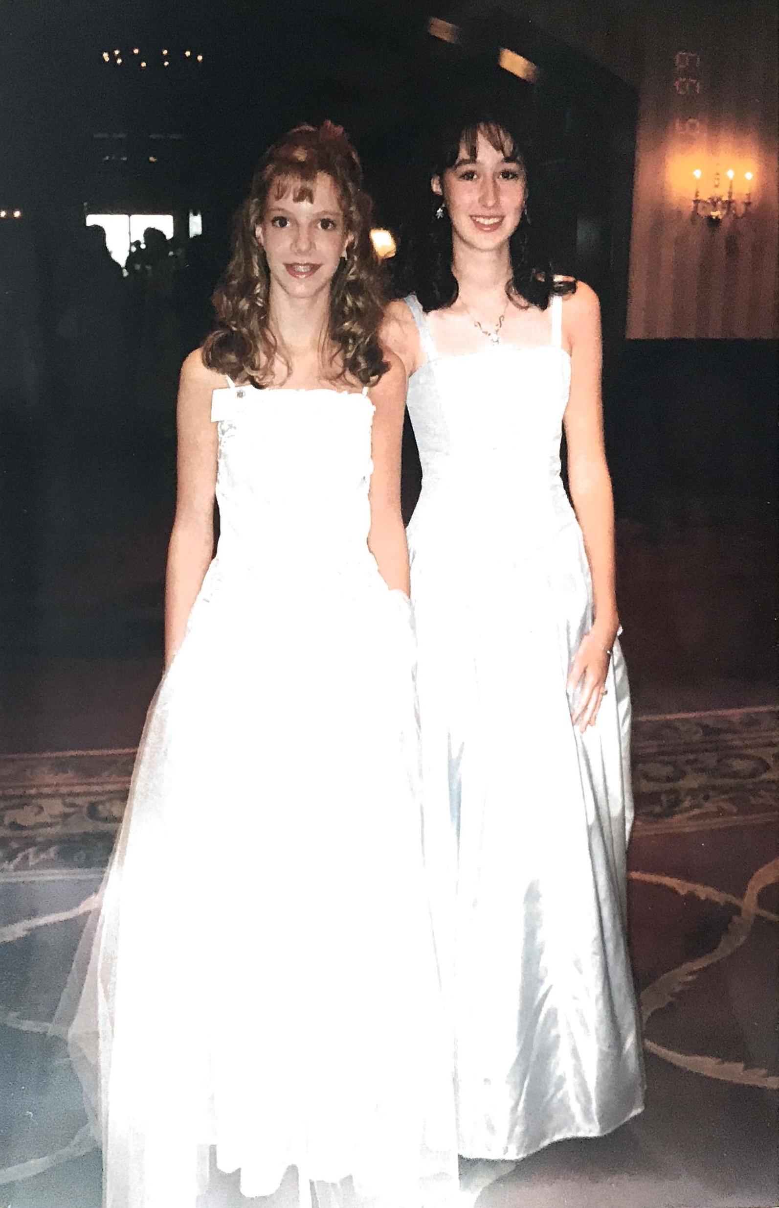 Chelsea and Rachel.jpg