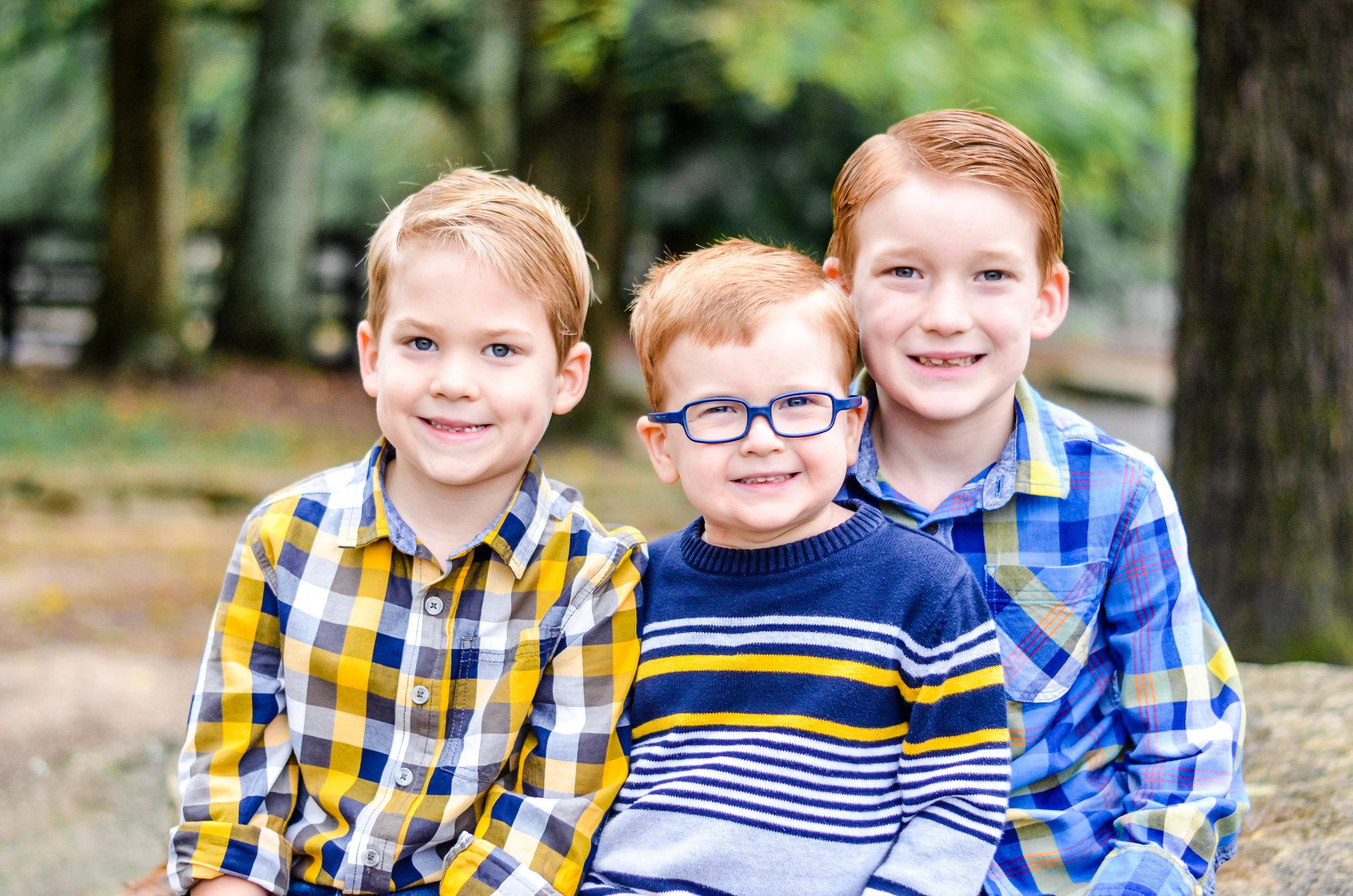 Case Boys Color.jpeg