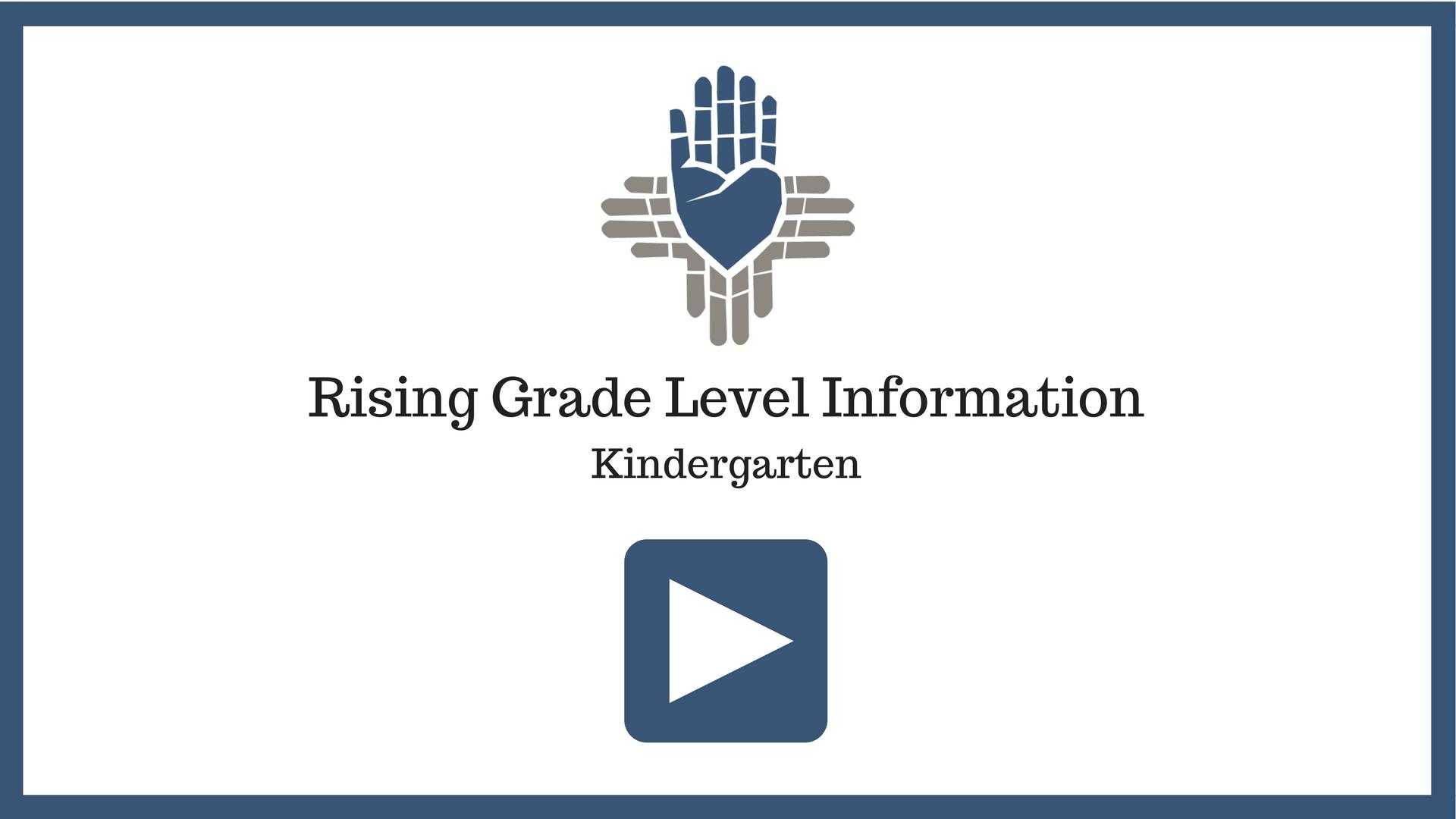Image Holder Kindergarten.png