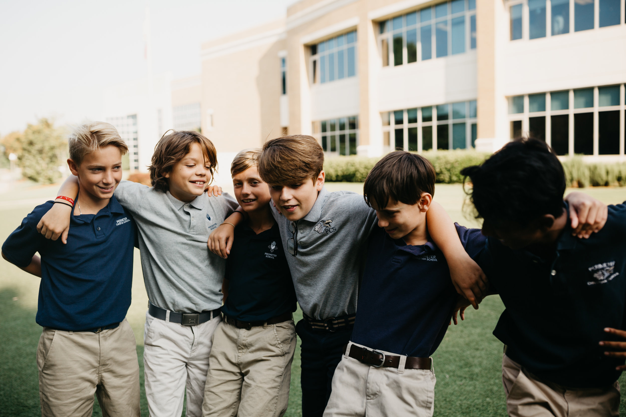 Bb_Perimeter School-8895.jpg