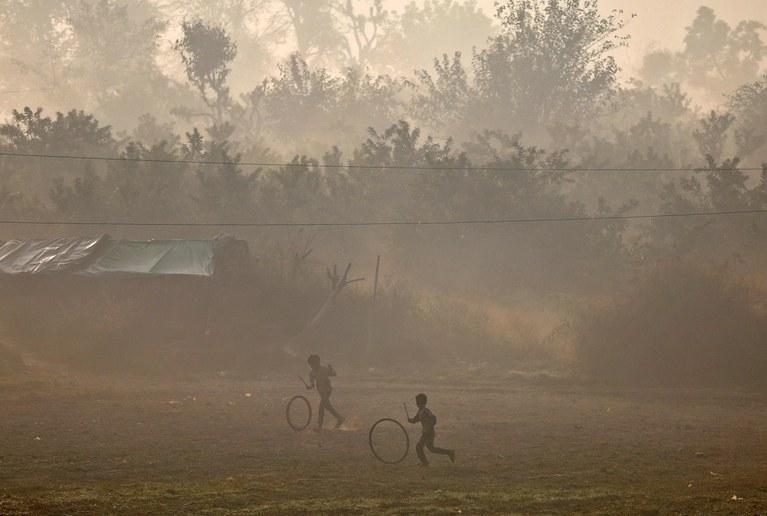 Stack-Pollution-in-New-Delhi.jpg