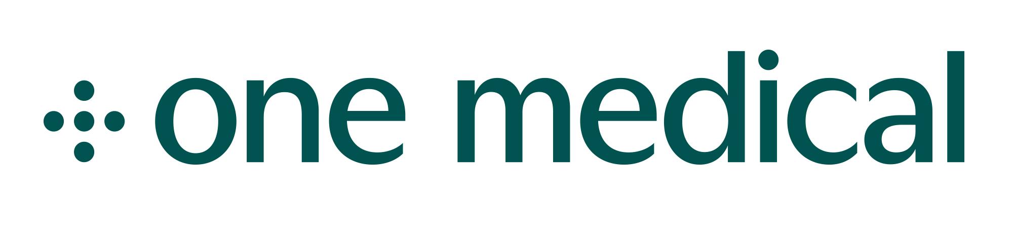 one_medical_logo (1).png