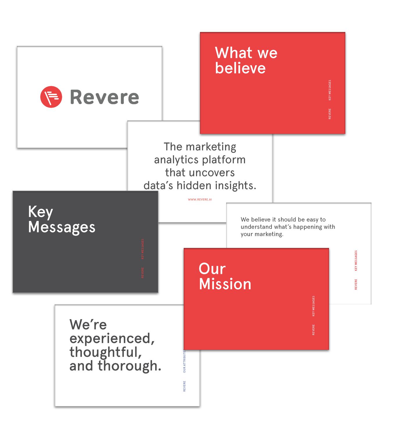 Revere_brand_cards