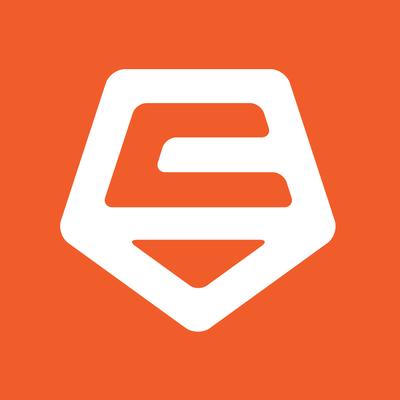 Carbon Five Logo.png