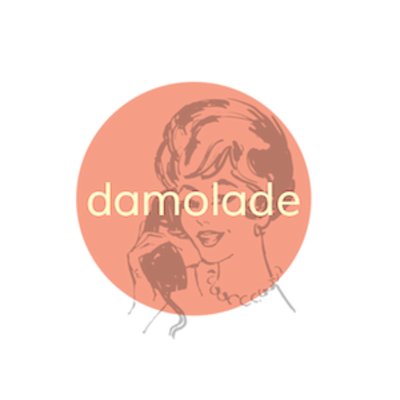 damolade consulting.png