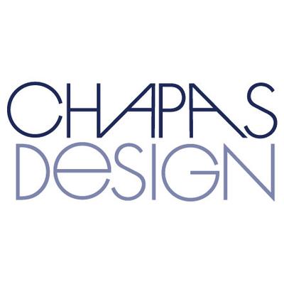 Chapas logo.png