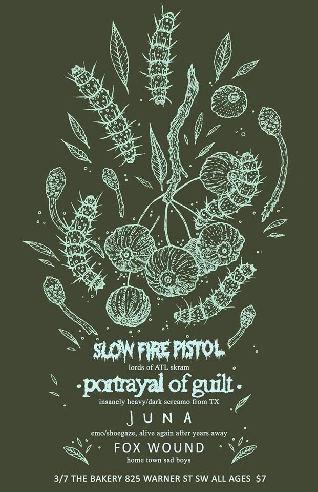 slow fire.jpg