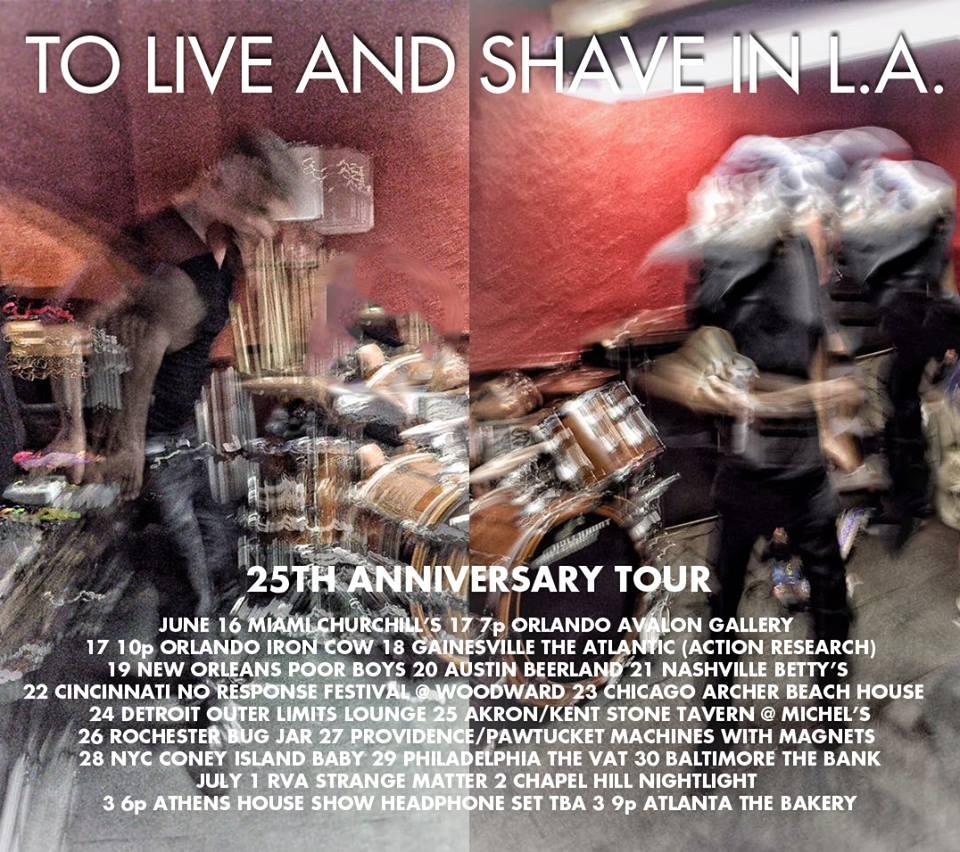 Liveandshave.jpg