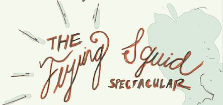flyingsquid.jpg