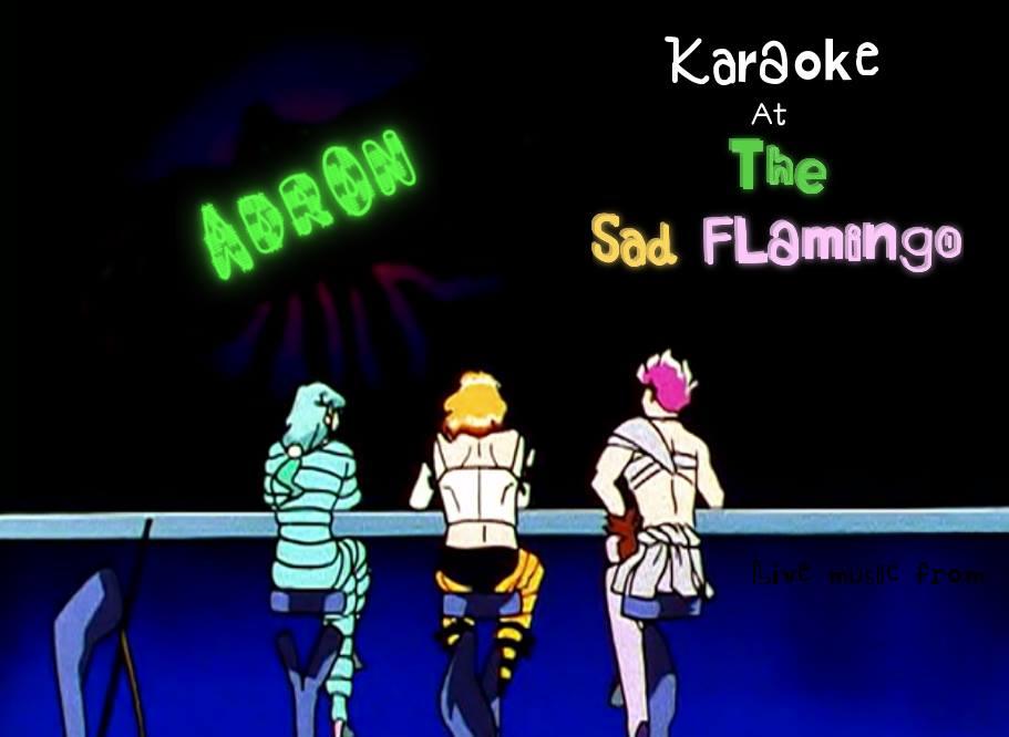 karaokeadron.jpg