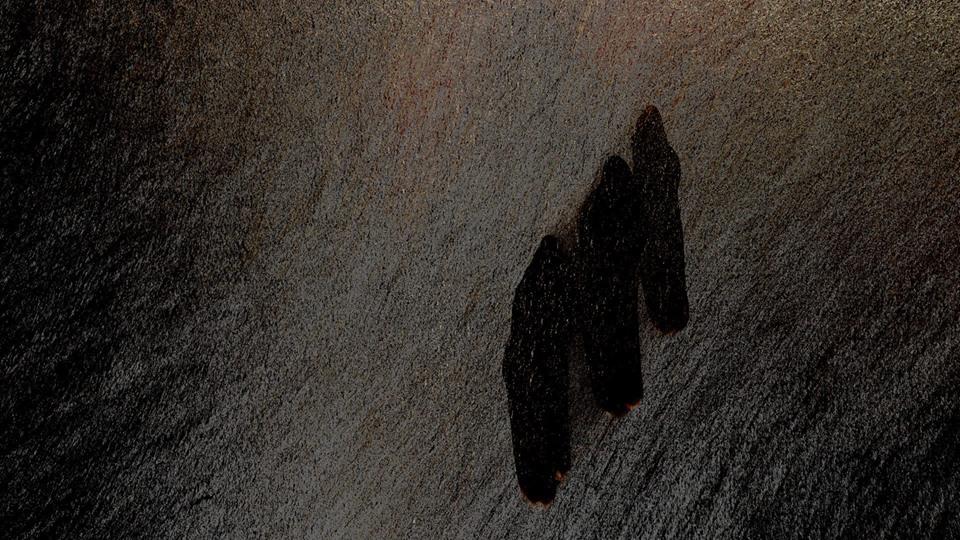 explorationvideogame.jpg