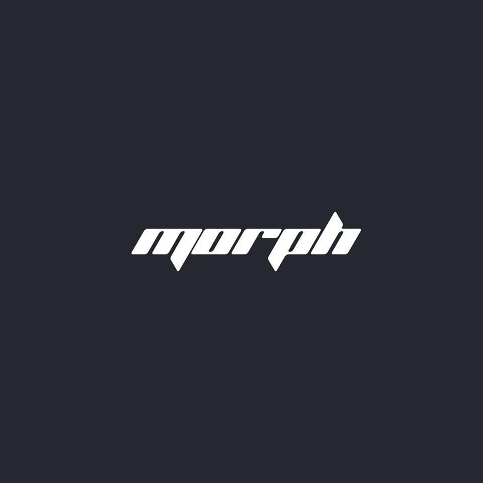 Morph - An underground Atlanta dance party creating unique experiences since 2016.