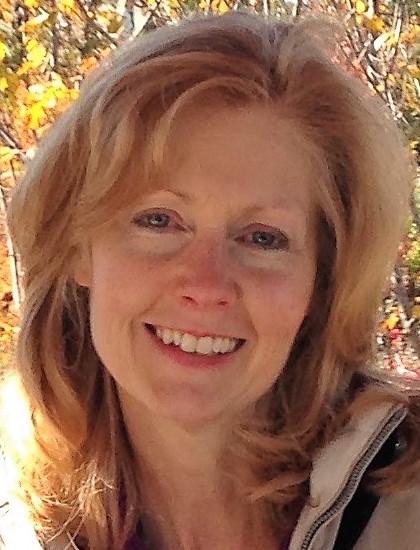 Carol Sunday-Rasche, LLC (616) 206-8777  carolrasche@ymail.com   Carol's website