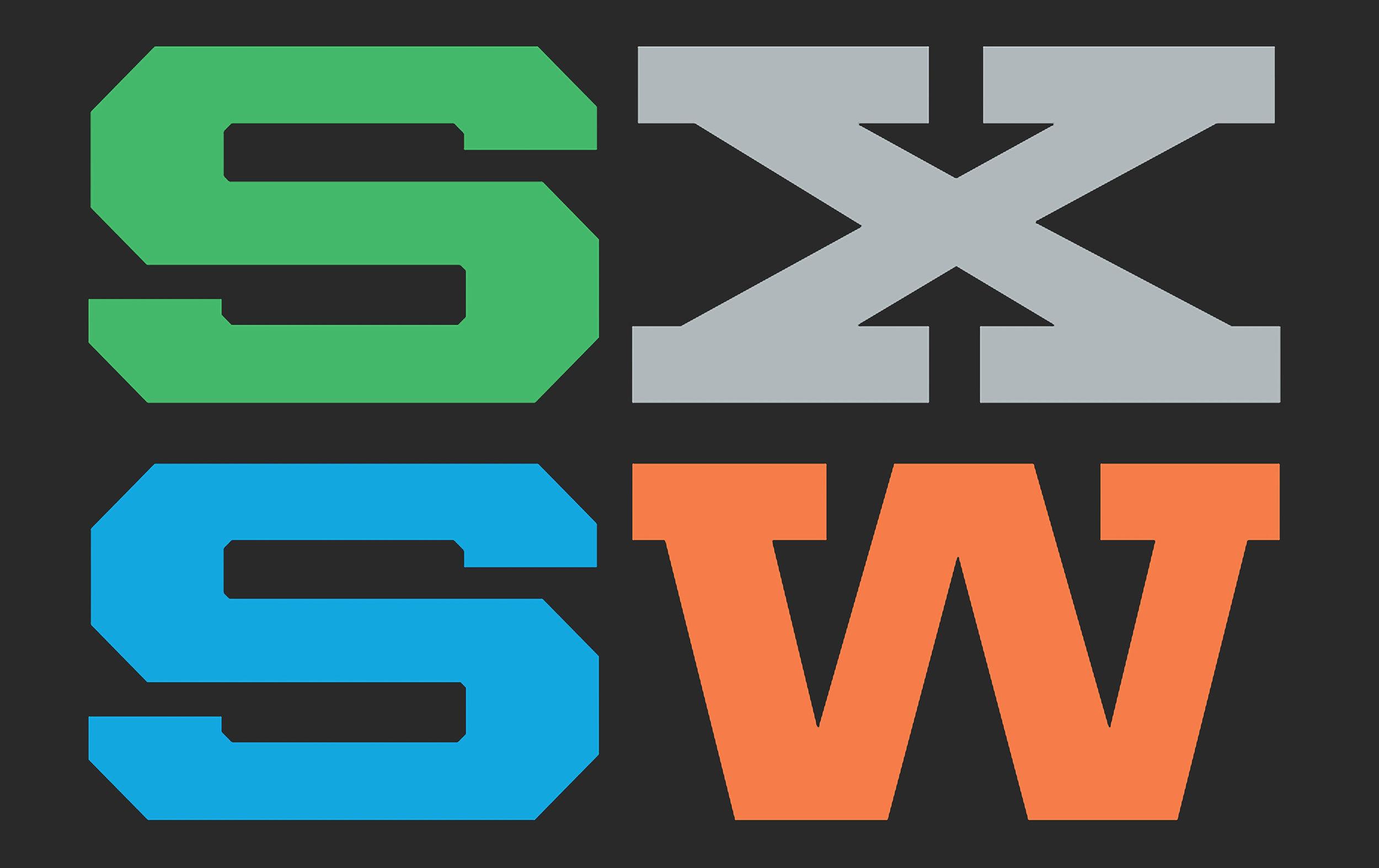 sxsw.jpg