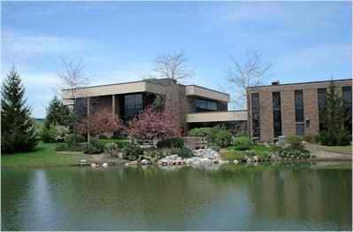 900 – 950 Busch Parkway, Buffalo Grove, IL